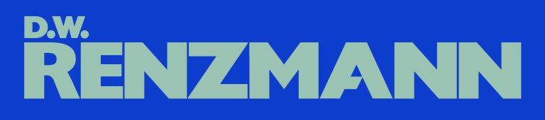 DW-Renzmann