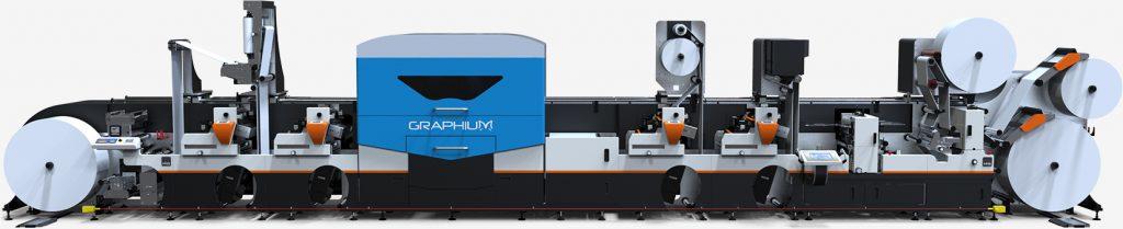 flagship-fl3-graphium-flagship